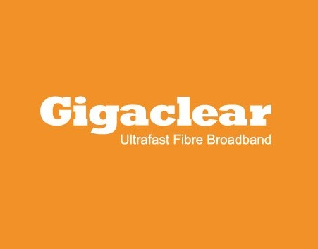 Gigaclear deployment timescales change in Essex